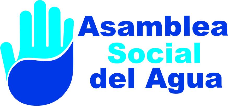 Logo manita oficial version 1